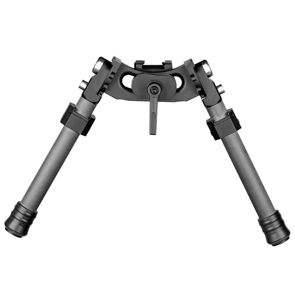 LRA Carbon Fiber Bipod