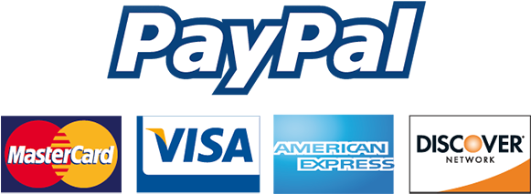 pngkey.com-credit-card-png-134808