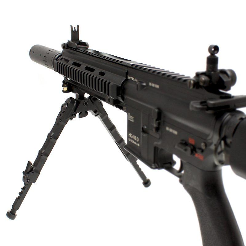ACCU-TAC SR-5
