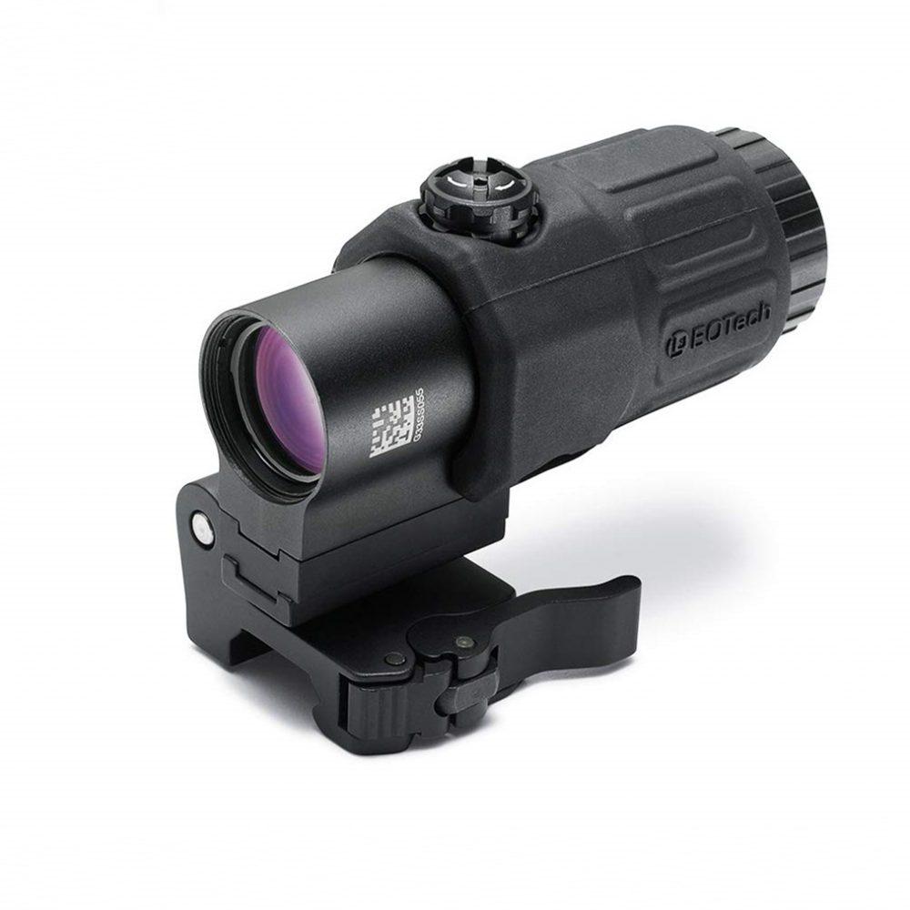 EOTech G33 Magnifier